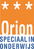 Stichting Orion